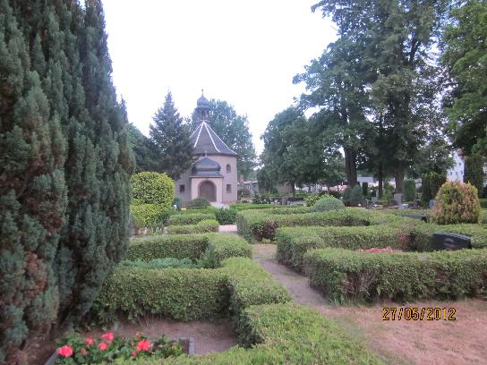 Friedhof RothenburgII-05-12.jpg