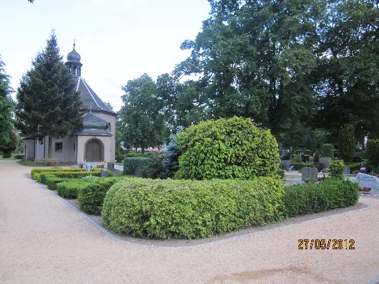 Friedhof RothenburgIII-05-12.jpg